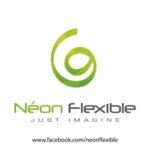 Luces, LEDs, neones flexibles... www.NEON-FLEXIBLE.fr & www.LED-FLEXIBLE.com