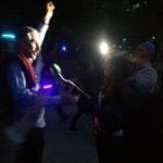 medios en lightmob