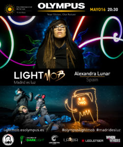 lightmob_AlexandraLunar