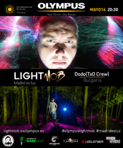 lightmob_Dodo TxO Crew