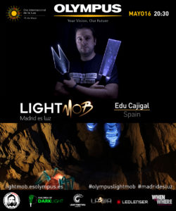 lightmob_Edu Cajigal