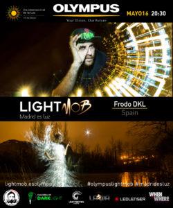 lightmob_Frodo DKL