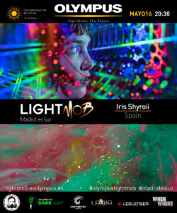lightmob_Iris Shyroii