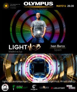 lightmob_Ivan Barco