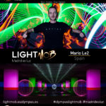 lightmob_Mario Le2