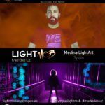 lightmob_Medina LightArt
