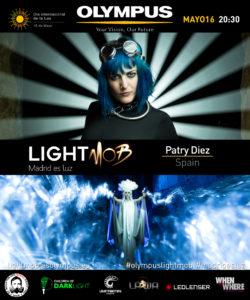 lightmob_Patry Diez