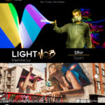 lightmob_Sfhir