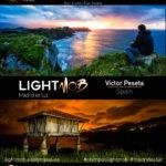 lightmob_Víctor Peseta