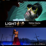 lightmob_Vikthor Clarke